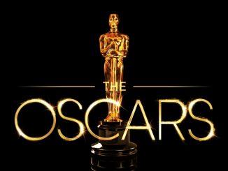 Oscar 2017: la diretta domenica 26 febbraio su TV8