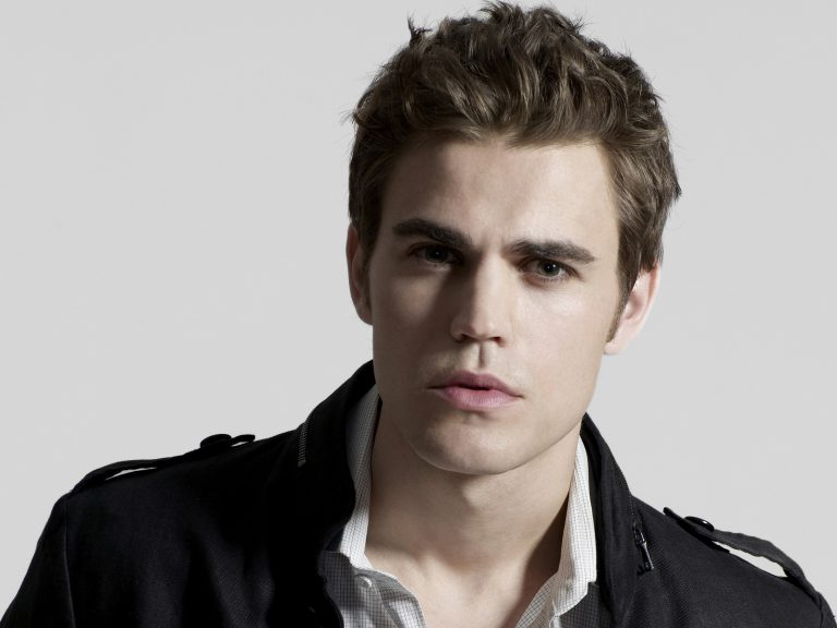 Paul Wesley: i ruoli più belli interpretati al cinema
