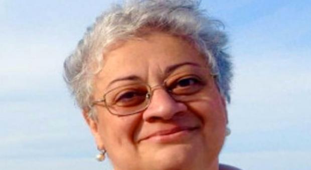 Meningite, professoressa di Milano muore in 24 ore