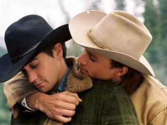 La Corte di Trento ha appena stabilito un primato accordando la paternità a due genitori omosessuali che hanno due bambini nati negli Stati Uniti.