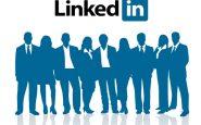 Linkedin: cos'è e come funziona