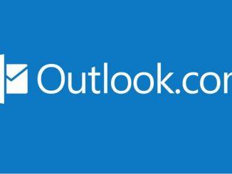 Dieci cose che non sai di Outlook