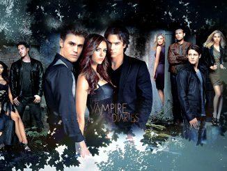 The Vampire Diaries: i finali di tutte le stagioni