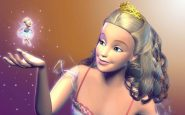 Barbie: dove trovare i film in streaming
