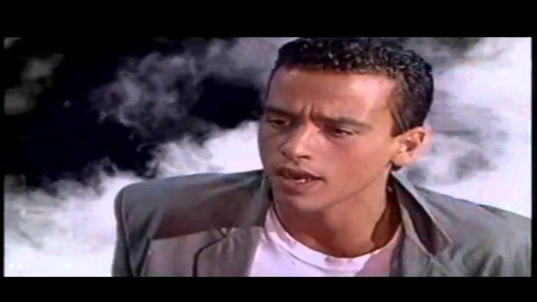Adesso tu: la canzone di Sanremo di Eros Ramazzotti