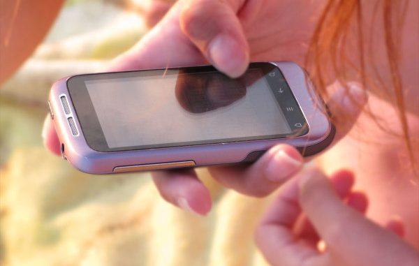 Agenda cellulare: le migliori app
