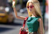 Barbie: migliori siti dove comprare accessori