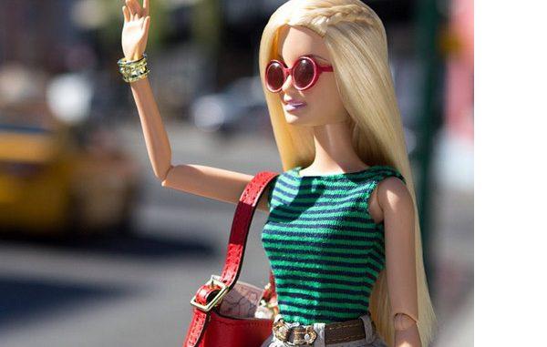 Barbie migliori siti dove comprare accessori for Siti dove regalano cose