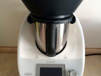 Best Robot Cucina Che Cuoce Contemporary - Ameripest.us - ameripest.us