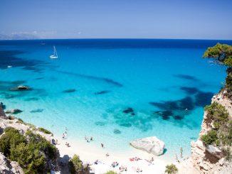 I cinque posti più belli della Sardegna