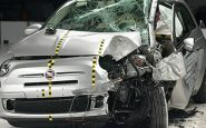 Crash test: cos'è e come si fa