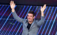 Francesco Gabbani: vita privata e fidanzata del cantante