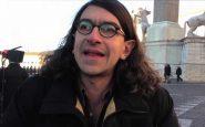 Gabriele Paolini: 6 anni in galera per sesso con minori