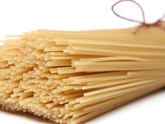 Granosalus: negli spaghetti italiani sostanze pericolose, ecco le marche incriminate
