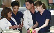 Grey'sa Anatomy: cosa ci riserverà la stagione 14?