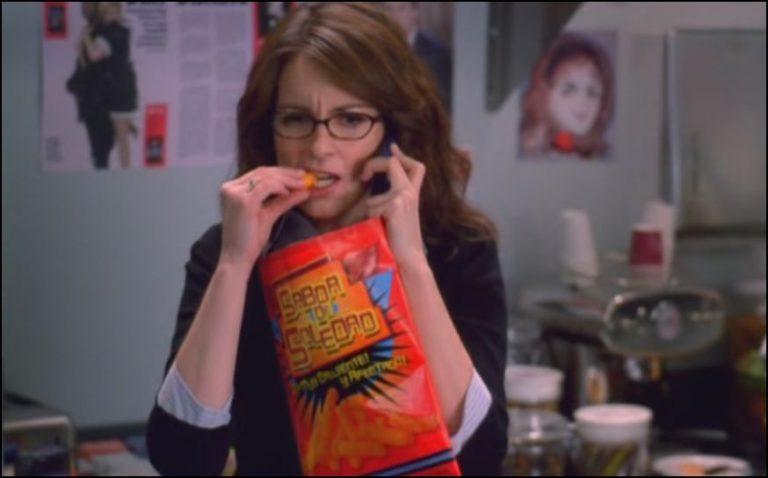 Lo sapevate che guardare serie tv fa bruciare calorie? Ecco come
