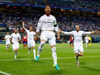 Champions League: il 15 febbraio si gioca Real Madrid-Napoli. Ecco i precedenti