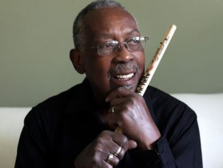 È morto Clyde Stubblefield, batterista di James Brown e il più campionato dell'hip hop