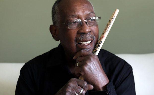 È morto Clyde Stubblefield, batterista di James Brown e il più campionato dell'hip hop