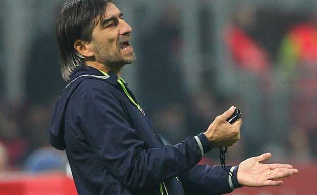 Pescara-Genoa, 5-0: Juric rischia la panchina