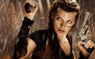 Resident Evil: una nuova serie tv di Netflix in arrivo?