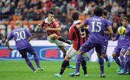 Milan-Fiorentina 2-1: ecco le pagelle