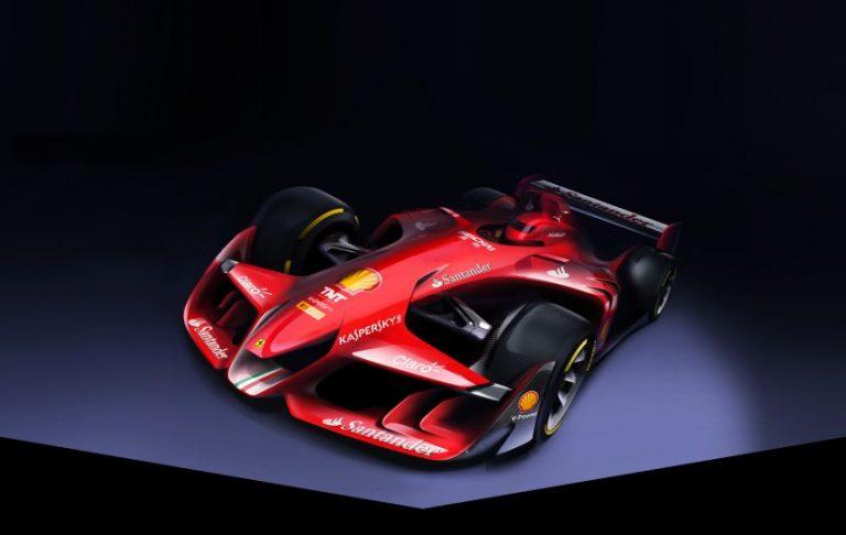 Dalle parole ai fatti. È iniziata la settimana cruciale per le presentazioni delle nuove monoposto. La nuova Ferrari si svelerà venerdì 24 febbraio.
