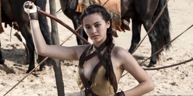 Netflix: tutte le serie tv e i film in arrivo a marzo