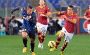 Inter-Roma 1-3: ecco le pagelle. Giallorossi a 7 punti della Juve