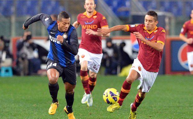 Spalletti dopo la partita attacca pesantemente l'Inter ed esalta la sua Roma