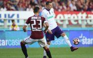 Fiorentina-Torino, 2-2: parlano Sousa e Mihajlovic