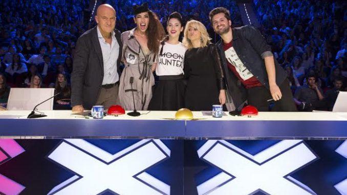 Italia's Got Talent 2017: anticipazioni e ospiti