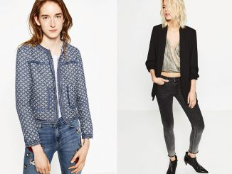 Jeans neri vs jeans chiari: cosa scegliere