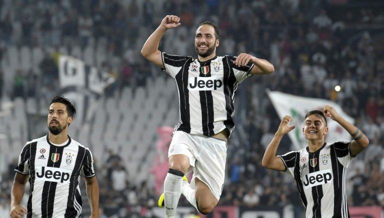 Champions League, Porto-Juventus: probabili formazioni, pronostici e orari