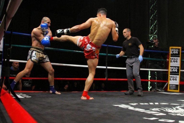 Arti marziali, sport da combattimento e difesa personale, quali sono le differenze