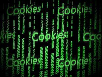 Cookie: cosa significa terze parti