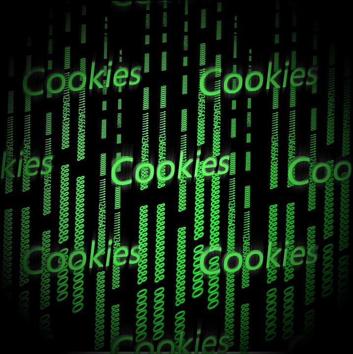 Cookie: cosa significa terze parti
