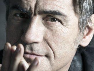 Sette cose che non sai di Luciano Ligabue