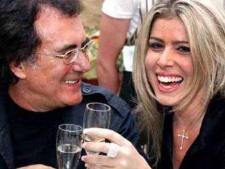 Loredana Lecciso: 'Chapeau ad Albano, lui a Sanremo mette il cuore'