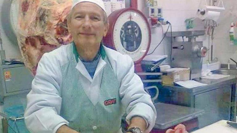 Malato di SLA decide di morire: il primo caso in Italia