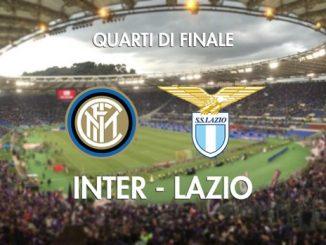 Pagelle Inter Lazio Coppa Italia: Miranda disastroso, ottimo Murgia