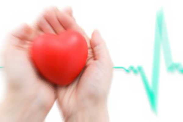 Palpitazioni dopo i pasti: da cosa dipendono e come guarire