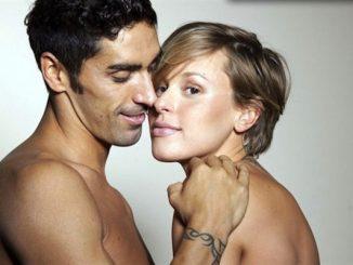 Pellegrini - Magnini: riscoppia l'amore tra i due nuotatori