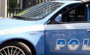 Poliziotto si chiude in auto e si uccide con la pistola