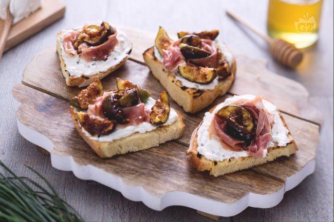 Quattro ricette di antipasti dolci for Cucinare jalapeno