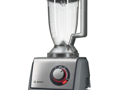 Quattro robot da cucina a confronto - I migliori robot da cucina ...
