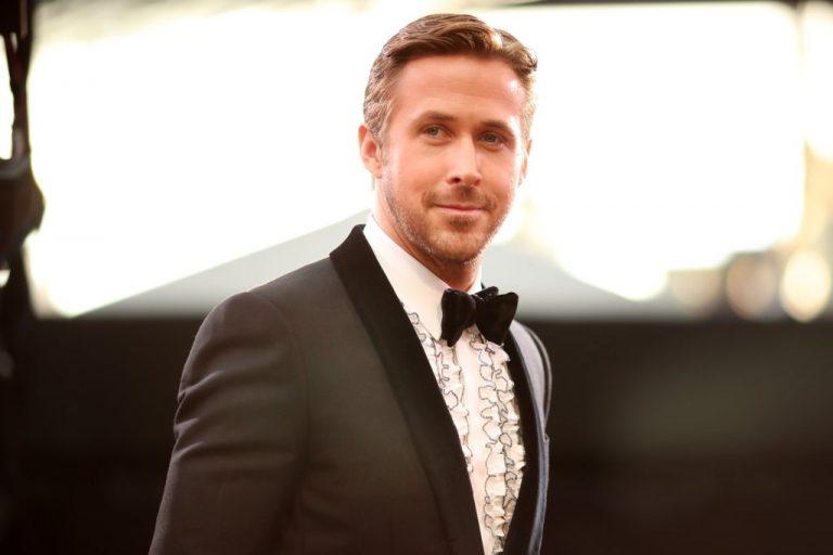 Oscar 2017: Ryan Gosling esce a mani vuote ma ha vinto comunque. Ecco perchè