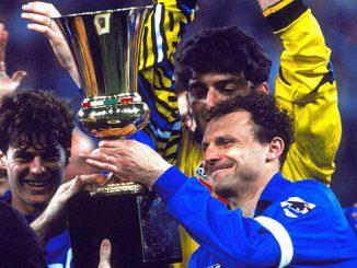 Coppa Italia, Juve-Napoli: un'occasione da non perdere
