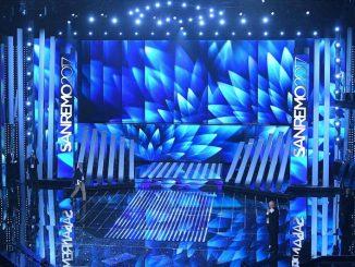 Sanremo 2017: tutti i commenti negativi del web della prima serata
