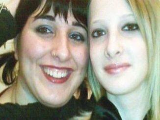 Sarah Scazzi aveva previsto il suo omicidio nei suoi diari. La storia